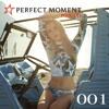 PERFECT MOMENT 001 @ ALEX KENTUCKY