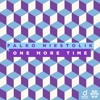 One More Time (Extended Mix)