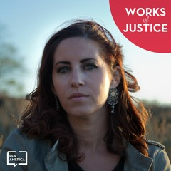 Works of Justice 119 - Erika Cohn