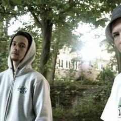 Keine Gefahr (feat. Coba, prod. IlluZionBeats)