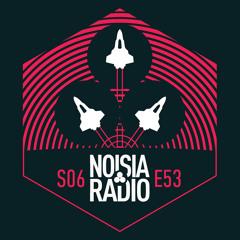 Noisia Radio S06E53 (The Reload Special)