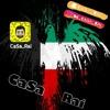 Download DJ CaSa Rai 2020 - طيف - الغايب الهاملني + اصيل هميم - المفروض + محمد الشحي - احبك Mp3