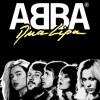 Dua Lipa, ABBA - Don't Start Now X Gimme! Gimme! Gimme!
