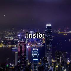 "[FREE] Migos x negatiiv OG Type Beat ""Inside"" | Hard Piano Trap Instrumental 2021"