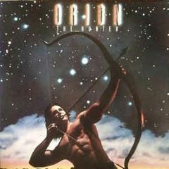 #83 Orion - So You Ran