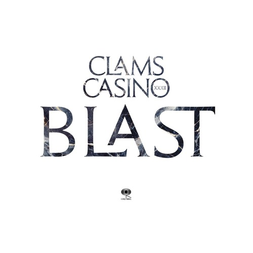 clams casino soundcloud