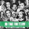 Download No Time For Tears (Mark Knight Remix) Mp3