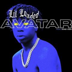 Avatar (feat. King Von)