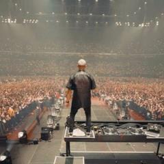 DJ Snake Vs. Dion Timmer Vs. Freekill - Sin City Vs. Tell You Why Vs. Trust Nobody [CHRNN Mashup]