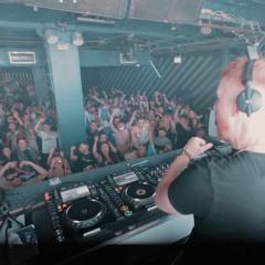 David Rust @ Ben Nicky & Friends (Digital, Newcastle)
