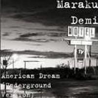 Cover mp3 MASTERED 3 - American Dream  Online - Audio - Conv