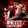 Wolfpack (feat. Alpha Riff) (Original Mix)