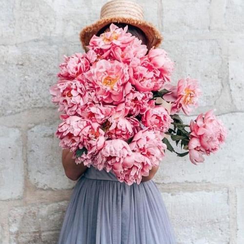 Yoga Nidra - I can buy my own flowers