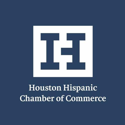 Houston HIspanic Chamber of Commerce - Small Business Administration - COVID-19