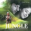 The Soul Of Jungle (Jungle / Soundtrack Version)