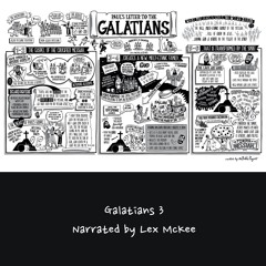 Galatians 3.WAV