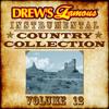 Save A Horse (Ride A Cowboy) (Instrumental)