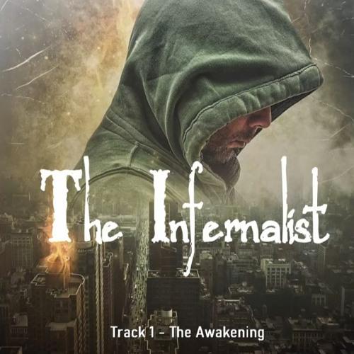 The Infernalist Soundtrack