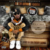 Download I Go in on Every Song Mp3