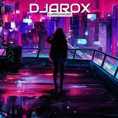 🔴Careless - DJ Arox