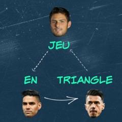Épisode 15 : Montpellier 2012 - Monaco 2017 - Lille 2021