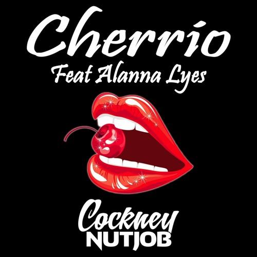 Cherrio Ft Alanna Lyes ★★ Free Download ★★