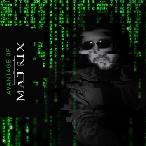 Avantage of the Matrix (Issue #3)