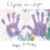 Happy Birthday (feat. Piper)