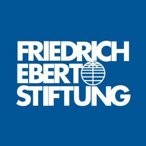 18 | Friedrich Unterwegs – Jüdisches Leben in Sachsen