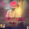 Download Mere Yaar Mp3