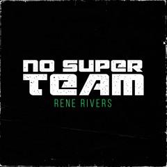 No Super Team