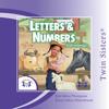 Old Macdonald's Letter Farm (Instrumental)