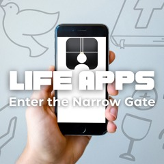 Life Apps_061321