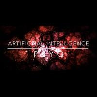 Artifictial intelligence - P S Y Q