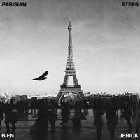 Parisian Steps (w/ Jerick)