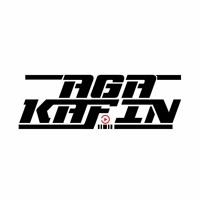 DJ DUGEM SPESIAL RAMADHAN MEDAN CLUBBING 2021 [ DJ AGA KAFIN ]