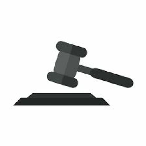 09 - 12 - 21 CDurham Judges 2v16 - 19 (1)
