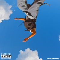 KIDSNOT$AINTS - Daydreamer