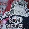 "[FREE] Travis Scott Type Beat ""SAN DIEGO"" (prod. crukedkid)"