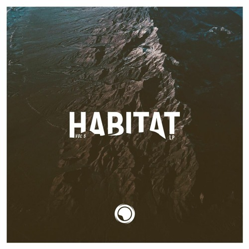 VA — HABIBAT LP VOL. 5 [HAB005]