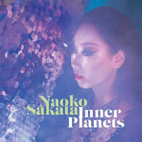 Inner Planets (Teaser)