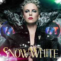 DJ Vasko - Snow White