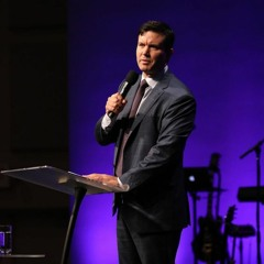 Nathaniel Urshan -- When Mountains Move -- 2020 Impartation - Great Falls MT
