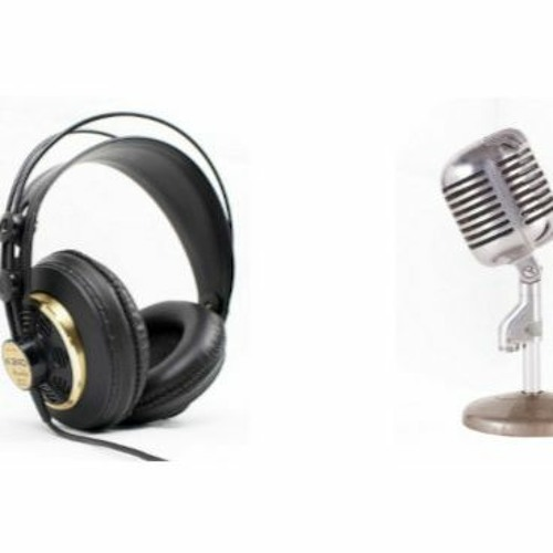 Zum 26. Sonntag - Strenge, Milde, Freundschaft - Audio-Betrachtung