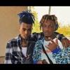 Juice WRLD - What is love ft. XXXTENTACION, Lil Peep & Lil Uzi Vert (Official Audio)