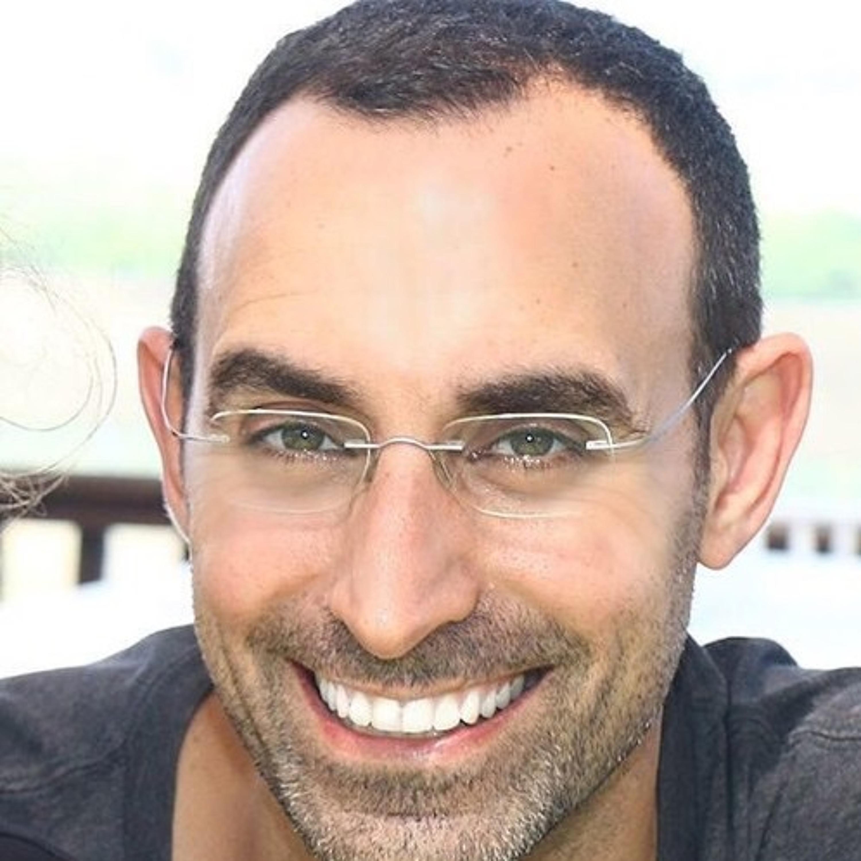 אריאל בינו, שותף מנהל אגד קרנות הגידור גלבוע, סוקר את ההתפתחויות בתעשייה בשנה האחרונה