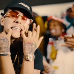 Sauce Walka - Hoe Gayo Feat. Peso Peso & Sauce Bhrazy (Official Music Video - WSHH Exclusive)