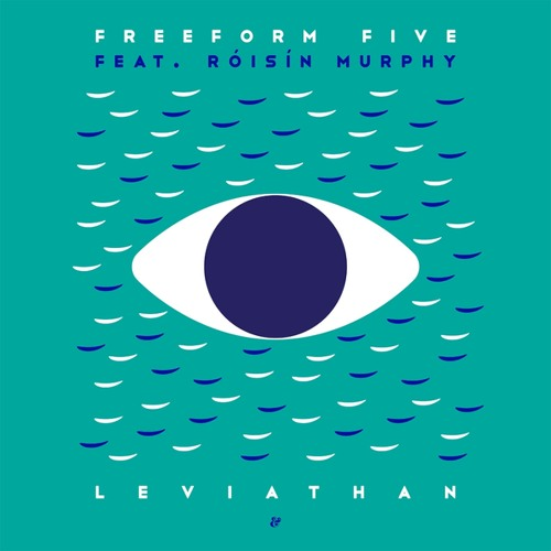 Leviathan (Compuphonic Remix)