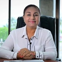 Diputados han sido omisos al no modificar la ley de asentamientos humanos: Griselda Martínez