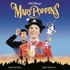 "Chim Chim Cher-ee (From ""Mary Poppins""/Soundtrack Version)"
